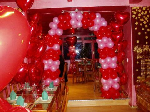 Valentines-Day-Bedroom-Office-And-House-Decorations-Ideas-2013-10