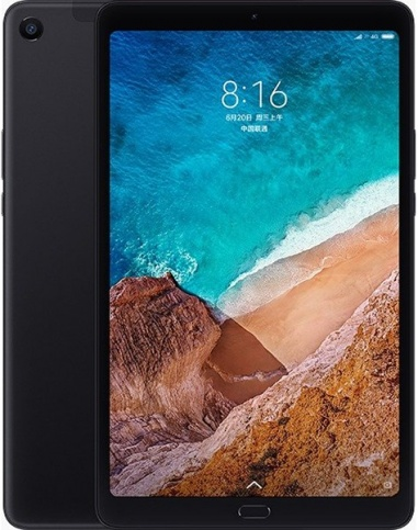 Xiaomi MiPad 4 Plus 128Gb LTE