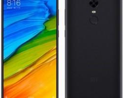 Рейтинг лучших смартфонов до 15000 рублей 2018 года