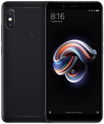 Xiaomi Redmi Note 5A Pro