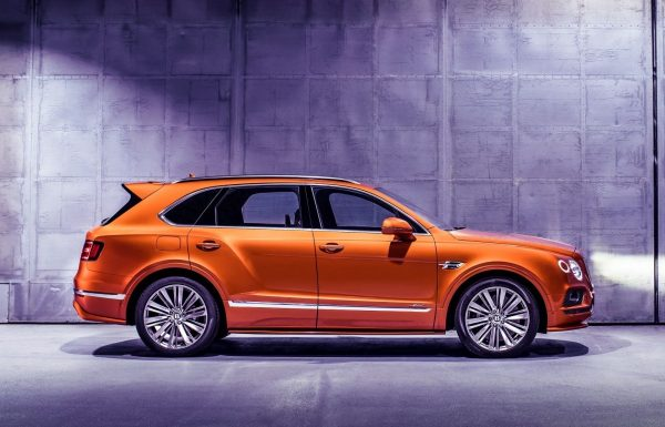 2020-bentley-bentayga-speed