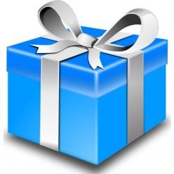 Классные подарки автолюбителю на 23 февраля