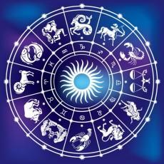 Общая характеристика гороскопа на 2018 год для всех знаков зодиака