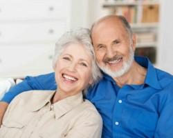 Как взять кредит пенсионеру в банке