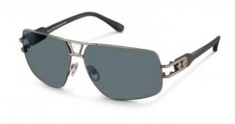 Модные мужские солнцезащитные очки 2020