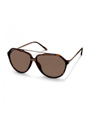 мужские солнцезащитные очки 2020