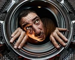 Выбираем лучшую стиральную машину по соотношению цена-качество