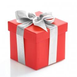 Оригинальные подарки на 23 февраля