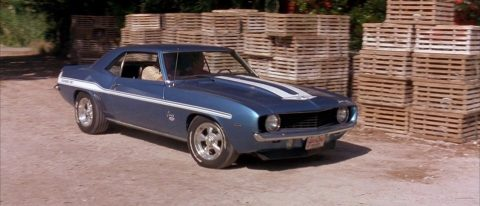 chevrolet-camaro-1969-000935