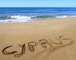 Куда поехать отдыхать на кипре — 6 лучших мест