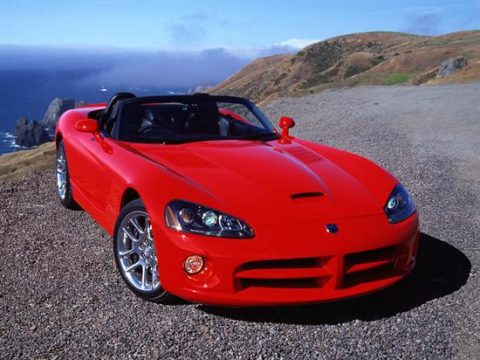 dodge_viper_srt10_convertible