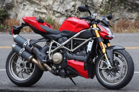 ducati-streetfighter-1-41764sm