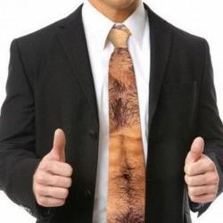 Выбираем галстук