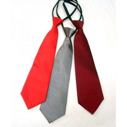 Как правильно выбрать галстук