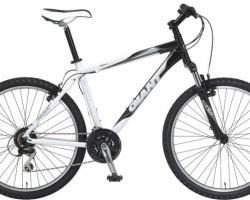 Велосипед Giant Rincon 2014