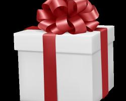 Что подарить другу на день рождения — 10 идей