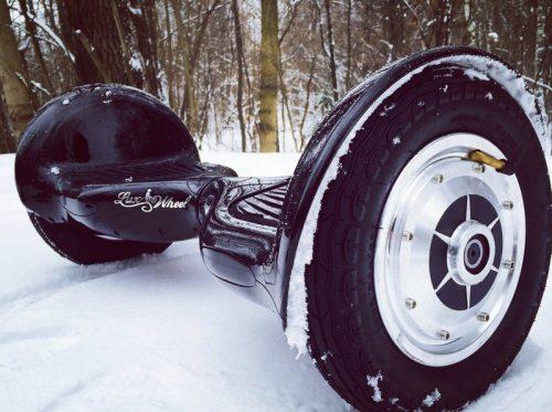 giroskuter_winter