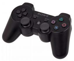 PS3 как подключить к ПК