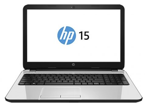 HP 15-r100