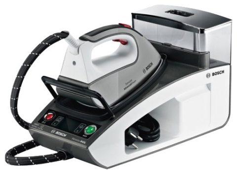 Bosch TDS 4580