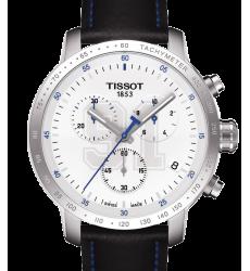 Tissot PRC200 Стивен Stamkos Limited Edition 2014
