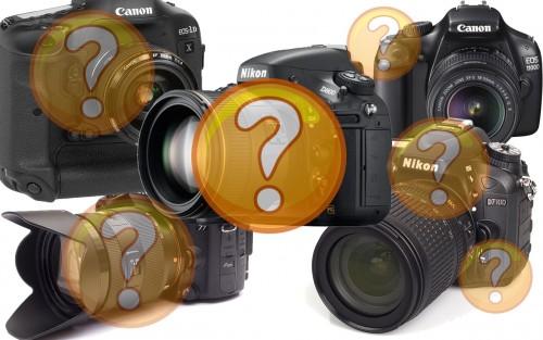 термобелье какой фотоаппарат выбрать для себя для активного