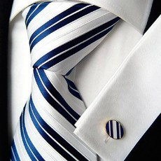 10 вариантов того, как правильно завязывать галстук самому