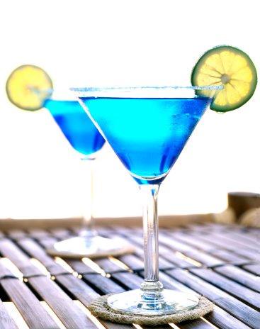 коктейль маргарита фото