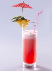 коктейль зомби фото