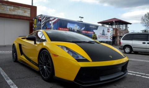 lamborghini-gallardo-superleggera-c613920042015043006_5