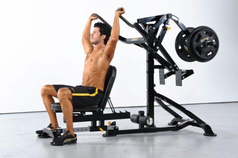 levergym-compact-gym-equipment-1024x681
