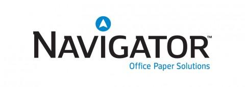 logo_navigator_white_back