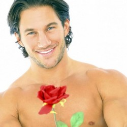 Повышаем тестостерон у мужчин