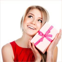 Подарки друзьям на 23 февраля