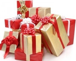 Оригинальный подарок на 14 февраля