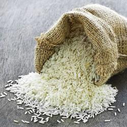 Рецепт приготовления риса басмати