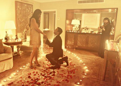 romantic-marriage-proposal-idea-940x671