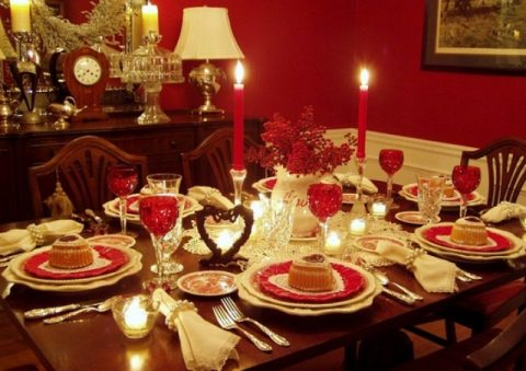 romantic-valentines-day-table-settings-29