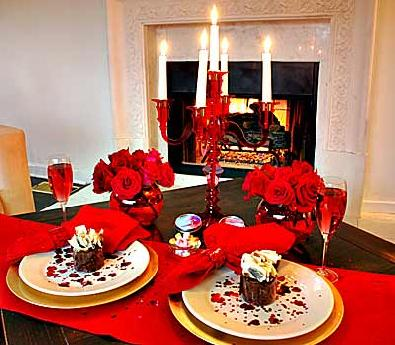 romantic_valentines_day_dinner-210915