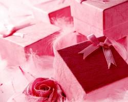 Лучшие подарки любимой крестнице на 8 марта