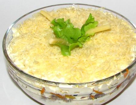 salat-s-sardinoj-i-ogurchikom_1281