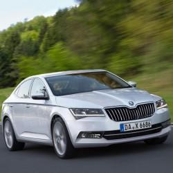 Рейтинг самых популярных и продаваемых автомобилей в России