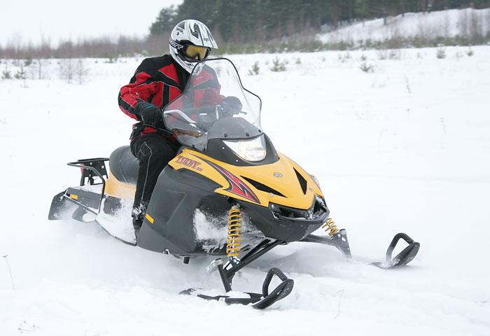 купить снегоход polaris 800 rmk 155
