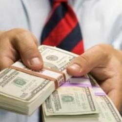 Полезные советы для взятия кредита на 500000 рублей