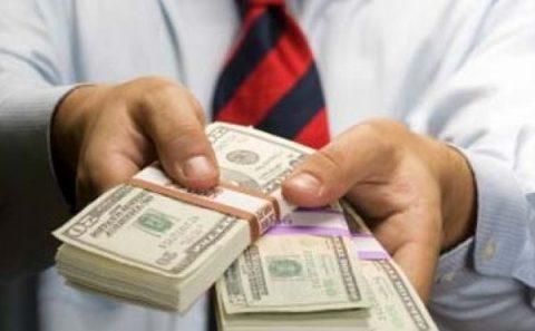 tinkoff-bank-kak-vzyat-kredit-nalichnyimi