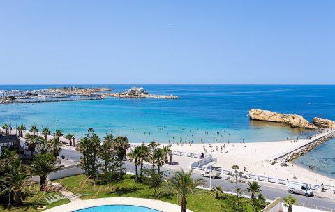 tunis-monastir-otel-delphin-habib-4-1-view