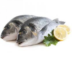 Рекомендации по выбору свежей рыбы