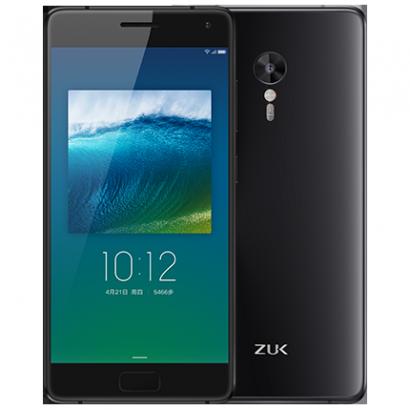 ZUK Z2 Pro 128G