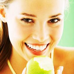 Советы по отбеливанию зубов